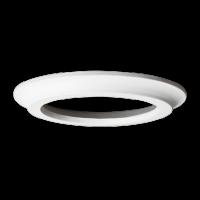 кольцо 1.11.200