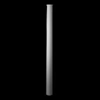 ствол 1.12.061