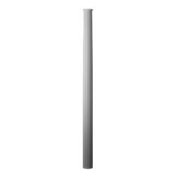 ствол 1.12.081