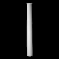 ствол 1.16.020