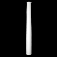 ствол 1.16.050