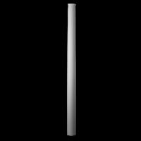 ствол 1.16.061