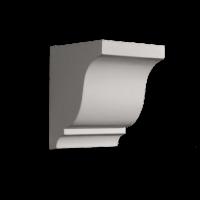 кронштейн 1.19.003