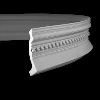 карниз 1.50.153