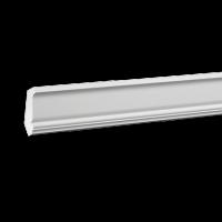 карниз 1.50.159