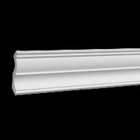 карниз 1.50.161
