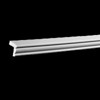 карниз 1.50.258