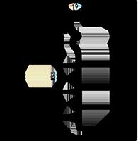 плинтус 1.53.110