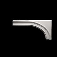 обрамление арок 1.55.002