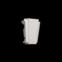 замковый камень 1.55.005