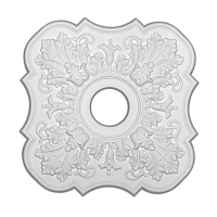 розетка 1.56.053