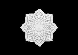 Розетка 1.56.501