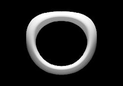 розетка 1.56.701