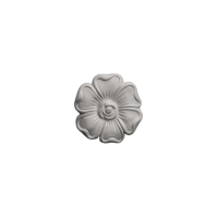 орнамент 1.60.006