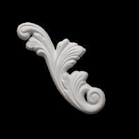 орнамент 1.60.010