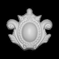 орнамент 1.60.026