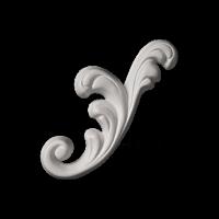 орнамент 1.60.109