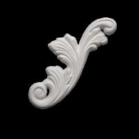 орнамент 1.60.110