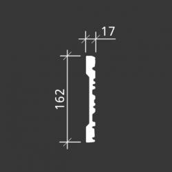 молдинг 1.51.501