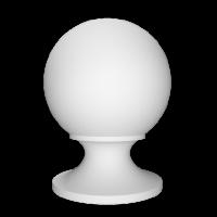 крышка шар 4.77.101