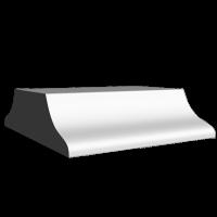 опорный блок 4.78.101