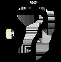 подоконный элемент 4.82.001