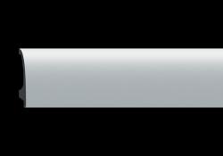 плинтус 6.53.701