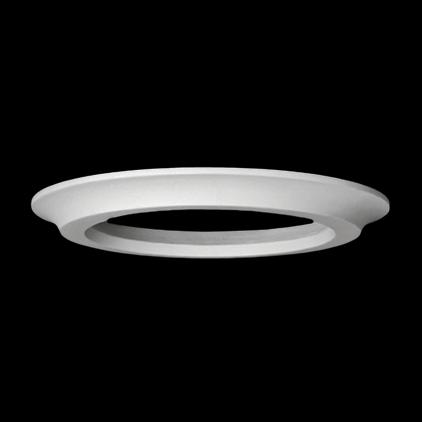 кольцо 1.11.100