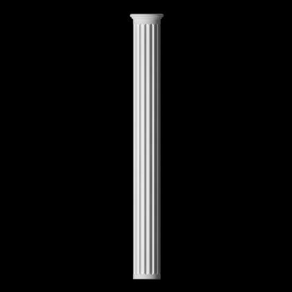 ствол 1.16.011