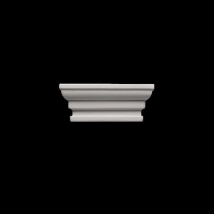 обрамление арок 1.55.003