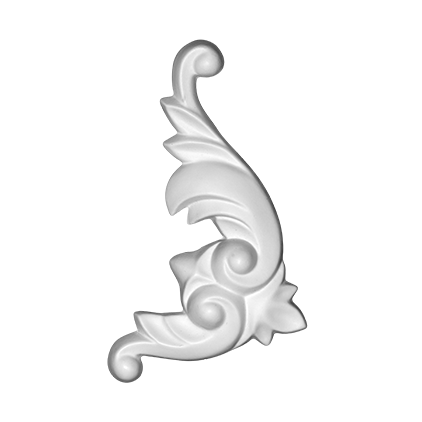 орнамент 1.60.135