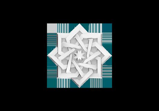 орнамент 1.60.503
