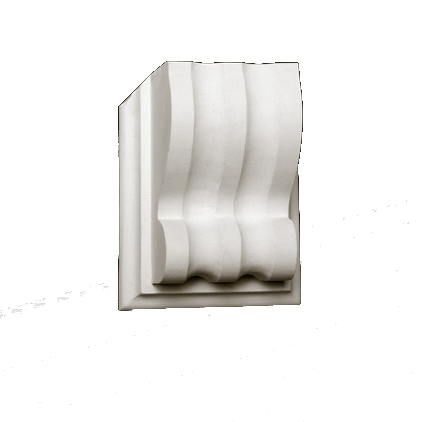 модильон 4.38.302