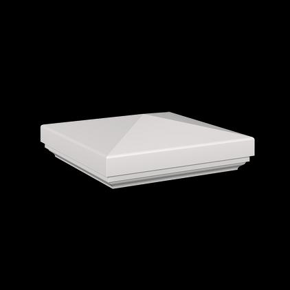 крышка пирамида 4.76.101