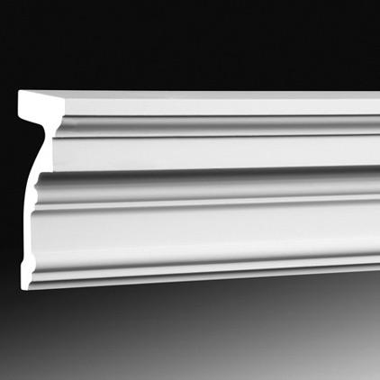 подоконный элемент 4.82.302