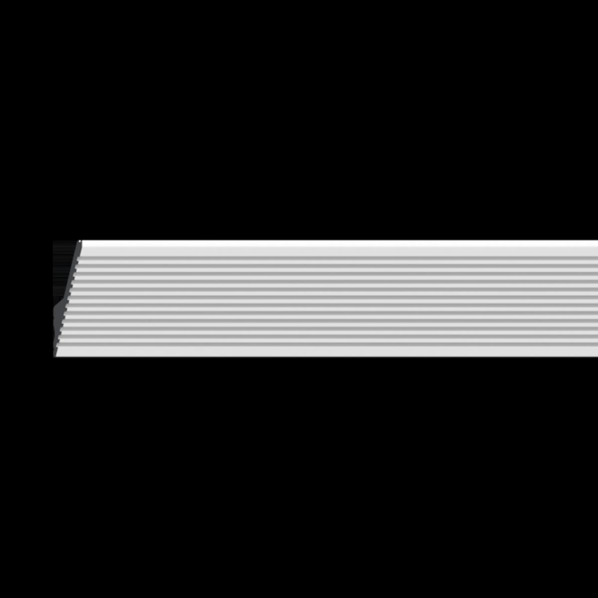 карниз 6.50.712
