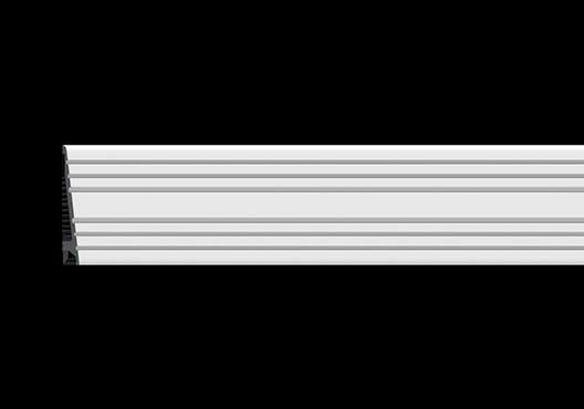 плинтус 6.53.704