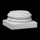 база 1.13.800