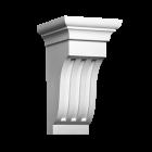 кронштейн 1.19.013