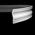 карниз 1.50.134