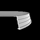 карниз 1.50.145