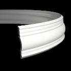 карниз 1.50.148