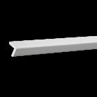 карниз 1.50.156