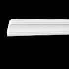 карниз 1.50.199