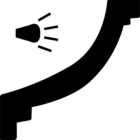 Карниз 1.50.215