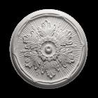 розетка 1.56.022