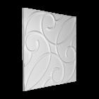 декоративная панель 1.59.005