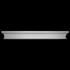 сандрик 1.63.002