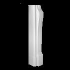 элемент камина 1.64.003