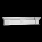 элемент камина 1.64.004